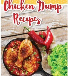 chicken dump cover2