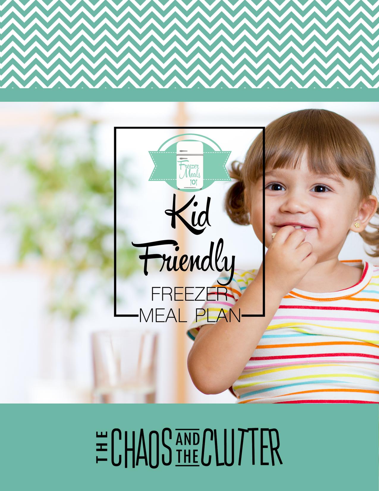 kidfriendlycover